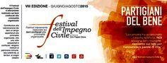 Festival Impegno Civile