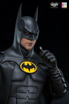 Batman Returns 1 6 Scale Collectible Figure 48cbb308d