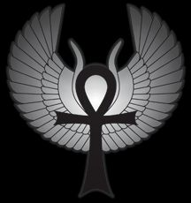 Asetian Manifesto - Order of Aset Ka
