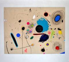 "Saatchi Art Artist Pava Wülfert; Painting, ""Untitled"" #art Abstract Shapes, Abstract Art, Damien Hirst, Abstract Expressionism, Mixed Media Art, Kitsch, Art Boards, Art Inspo, Saatchi Art"