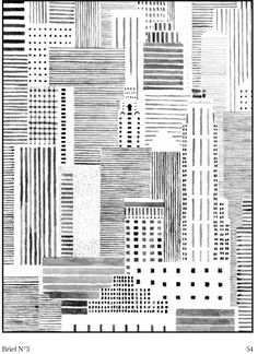 Found in arper composition drawing, texture drawing, architecture graphics, architecture design, tape Texture Drawing, Composition Drawing, Graphic Design Illustration, Illustration Art, Doodle Paint, Architecture Design, Drawing Architecture, Architecture Graphics, Line Design