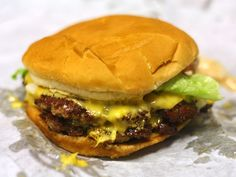 20140117-280183-eat-this-now-redhot-ranch-double-rhr-cheese-burger-1.jpg