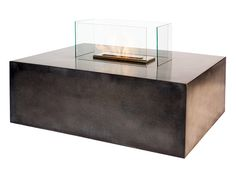 The Bio Flame- Top Manufacturer Of Modern Ventless Ethanol Fireplace Designs, An Eco-Friendly Fireplace Available In Miami, New York, Los An...