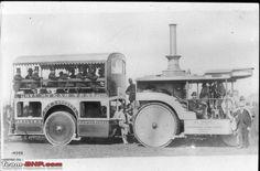 Name:  India Steam Bus.jpg Views: 677 Size:  62.7 KB