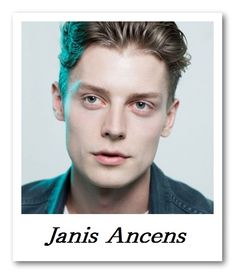 Image_Janis Ancens