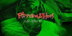 LIFE AFTER PI – A Short Documentary About Rhythm & Hues Studios  Read more: http://www.cgmotionbox.com/2014/02/life-pi-short-documentary-rhythm-hues-studios/#ixzz2uZkfTLWb