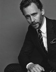 Tom Hiddleston for Style Magazine - November 2017. Scans magazine (from Torrilla): http://maryxglz.tumblr.com/post/167007570542/twh-news-interview-with-tom-hiddleston-on