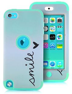 US SELLER Frozen Anna /& Olaf iPod Touch 5 5th Soft TPU Back Snap Case