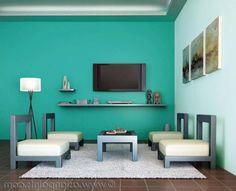 Burgundy living room color schemes burgundy and grey living room Bedroom Wall Colors, Room Paint Colors, Paint Colors For Living Room, Bedroom Ideas, Wall Paint Colour Combination, Hall Colour, Burgundy Living Room, Living Room Color Schemes, House Colors