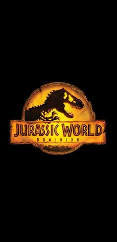 Jurassic Park, Parks, Movies, Movie Posters, Wallpapers, Monsters, Animals, Backgrounds, Films