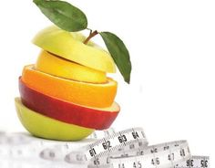 The fruit diet: The 14 Best Fruits for Weight Loss- Lose weight with momovi Nutrition Chart, Nutrition Plans, Nutrition Information, Nutrition Education, Food Nutrition, Nutrition Month, How To Stay Healthy, Healthy Life, Eat Healthy