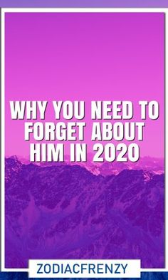 Why You Need To Forget About Him In2020 You Deserve Better, Meant To Be, Raise Your Standards, Zodiac Signs Astrology, Forget Him, Pisces, Mom, Mothers, Pisces Sign
