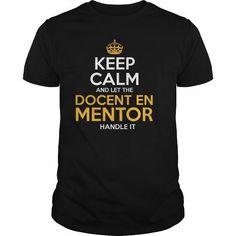 AWESOME TEE FOR DOCENT EN MENTOR T-SHIRTS, HOODIES (22.99$ ==► Shopping Now) #awesome #tee #for #docent #en #mentor #shirts #tshirt #hoodie #sweatshirt #fashion #style