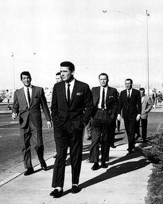 354 Best The Rat Pack Images Dean Martin Jerry Lewis Classic