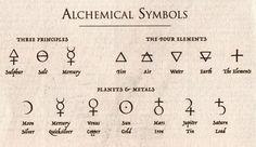 #paganism #pagan #symbols