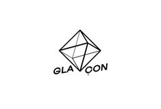 Glaçon