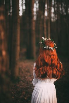História Destined To You Artistic Photography, Girl Photography, Creative Photography, Anne Of Green Gables, Gilbert And Anne, Anne White, Princess Aesthetic, Ginger Girls, Ginger Hair