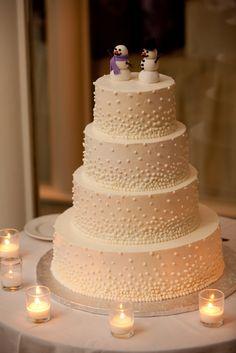 from A White Cake : Cake Gallery - http://www.awhitecake.com/p/cake-gallery.html#