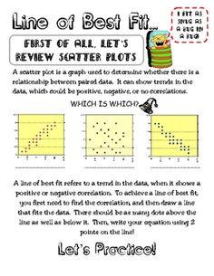 5th grade math on pinterest multiplying decimals decimal and fractions. Black Bedroom Furniture Sets. Home Design Ideas