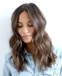 20 Super-Useful Hair Hacks Every Girl Should Know