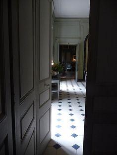 Maison de George Sand | Nohant