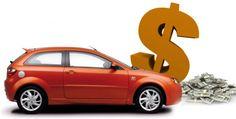Wellington Car Wreckers - Cash for Scrap Cars Trucks - Auto Parts All Cars, Used Cars, Scrap Car, European Models, 4x4 Trucks, Car Ins, Car Parts, Perth, Vehicles