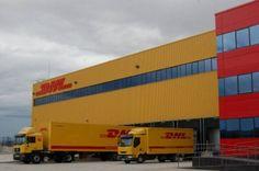 DHL amplía sus instalaciones en el aeropuerto de Foronda (Vitoria) http://www.comunicae.es/nota/dhl-amplia-sus-instalaciones-en-el-aeropuerto_1-1116840/