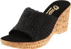 Onex Women's July Sandal
