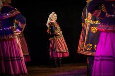 Regional costumes of Lachy Sądeckie, Poland  | ^ < ~ fi fm? znam msg ? > https://de.pinterest.com/waldemar_domans/polen/