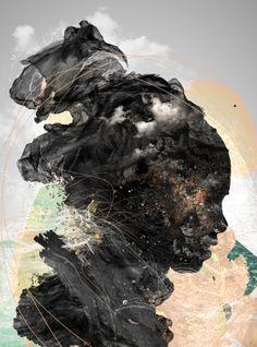 https://www.behance.net/gallery/Nomads-II/2578299
