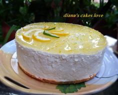 Diana, Cheesecakes, Biscuits, Food And Drink, Pudding, Cooking, Desserts, Mascarpone, Crack Crackers