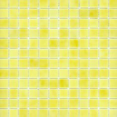 Emser Tile Lucente 3 X 6 Gl Subway In Sunflower Reviews Wayfair Quade S New Bathroom Pinterest Tiles And