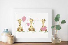 Selection of printable nursery watercolour cards!!! Use it as card or a wall art!  Have a look!  www.esty.com/shop/printableswarehouse  #silvia.creativestudio⠀#followme #watercolor #watercolor_art⠀#artdrawing #watercolorartist #watercolorillustration #watercolorflorals #digitaldesign #cutecards #creativeart_world #justdraw #illustrationinspiration #greetingcards #etsyoclock #etsybaby #etsygermany #etsyusa #etsysale #etsyitaliateam #thedailysketch #instaartwork #watercolor_daily…