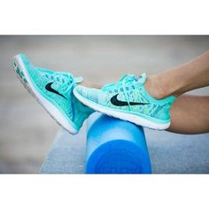 Cheap Discount Fashion Womens Sports Running Shoes Outlet wholesale online sale only $19.
