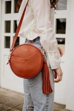Local Love - TAH Bags #style #fashion #outfits #accessories #minimal