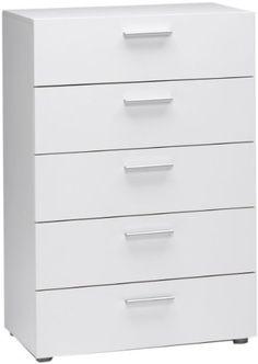 Tvilum Austin 5-Drawer Dresser, White Tvilum,http://www.amazon.com/dp/B00534LHIC/ref=cm_sw_r_pi_dp_1qlWsb0TT4GA2TA3