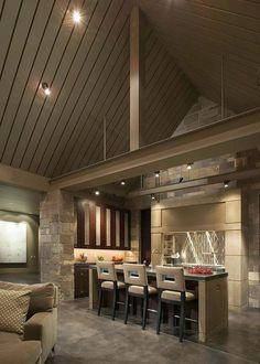 deco-pierre-mur-design-cuisine.jpg (760×1063)