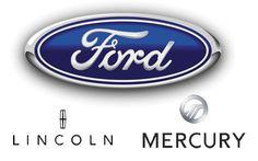 ford lincoln mercury - Google Search