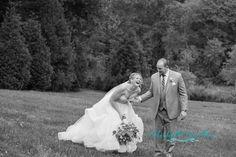 0912 Highgrove Estate wedding photos Fuquay Varina