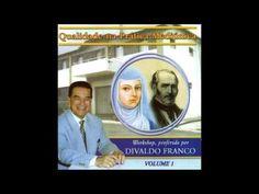 Qualidade na Prática Mediúnica - Divaldo Franco (Parte 1) - YouTube