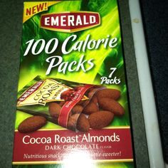 The best after workout snack!!!!