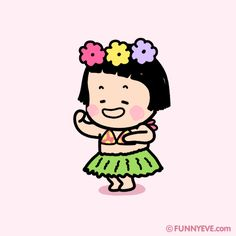 The perfect Funny Dance Baby Animated GIF for your conversation. Discover and Share the best GIFs on Tenor. Hula Dance, Gif Dance, Cute Cartoon Pictures, Cute Love Cartoons, Cute Love Gif, Cute Cat Gif, Free Funny Gifs, Mood Gif, Dancing Animated Gif