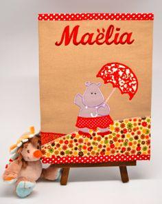 PCS-Maelia1.jpg