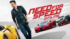 "Confira ""Need for Speed: O Filme"" na Netflix"