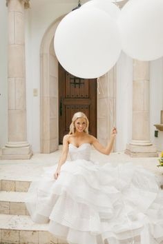 modelo de foto casamento