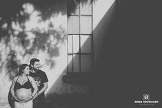 ensaio fotografico gestante em SJ,  fotos ensaio gestante , fotos ensaio gestante parque vicentina aranha-sj, book gestante, ensaio de grávida, mulher grávida, fotos de grávida, estou grávida, fotografo de casamentos taubate sp