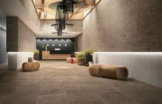 Na.me - Pavimenti effetto naturale per ambienti esterni | Mirage
