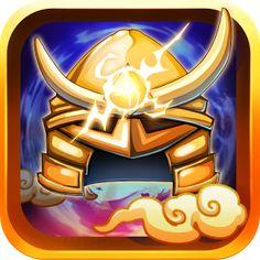 Ninja: O Mestre Marcial Hack Cheats Unlimited Mode