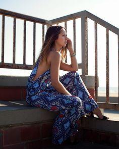 Friend in Fashion |Premier Australian Fashion and Travel blogger