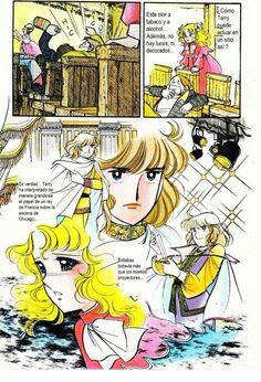 Mientras la fiesta Blanca era llevada a cabo en la Villa Ardley de Es… #fanfiction #Fanfiction #amreading #books #wattpad Candy Lady, Candy S, Candy Manga, Candy Y Terry, Dulce Candy, Doujinshi, Anime Manga, Childhood, Fan Art